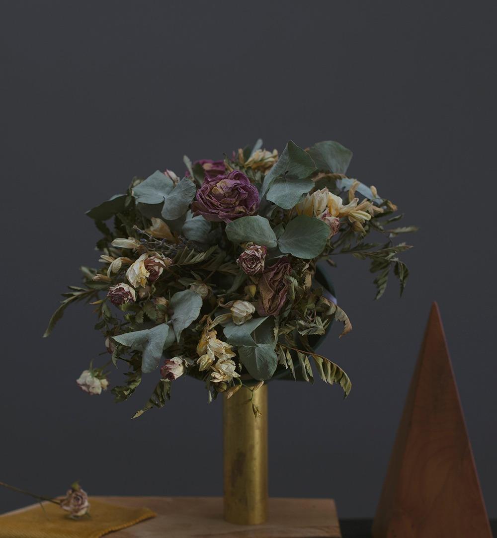 GarthIvan Flowers